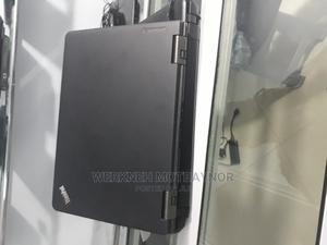New Laptop Lenovo ThinkPad T430s 4GB Intel Core I7 500GB   Laptops & Computers for sale in Addis Ababa, Bole