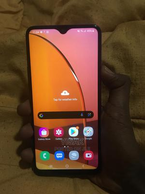 Samsung Galaxy A20s 32 GB Green | Mobile Phones for sale in Addis Ababa, Yeka