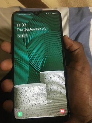 Samsung Galaxy A20s 32 GB Green   Mobile Phones for sale in Oromia Region, Adama