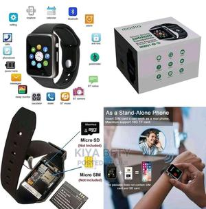 Modio Smart Watch | Smart Watches & Trackers for sale in Addis Ababa, Bole