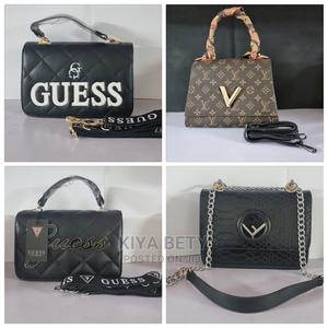 Brand Women Bag | Bags for sale in Addis Ababa, Bole