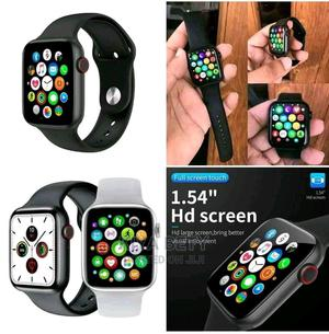 Smart Series 6 | Smart Watches & Trackers for sale in Addis Ababa, Bole