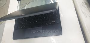 New Laptop Dell 4GB Intel Core 2 Quad SSD 128GB | Laptops & Computers for sale in Addis Ababa, Bole