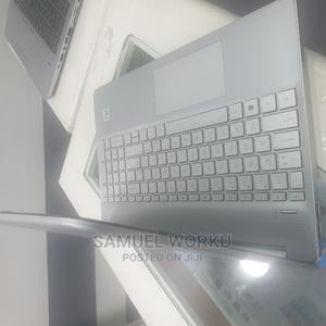 New Laptop HP 8GB Intel Core I7 SSD 512GB   Laptops & Computers for sale in Addis Ababa, Bole