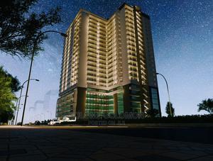 3bdrm Apartment in Bamacon Real Estate, Kirkos for Sale | Houses & Apartments For Sale for sale in Addis Ababa, Kirkos