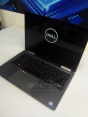 New Laptop Dell Dell Latitude 7490 16GB Intel Core I7 512GB | Laptops & Computers for sale in Addis Ababa, Bole