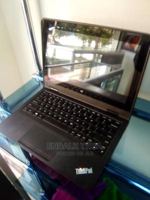 New Laptop Lenovo ThinkPad 11e 4GB Intel Core I5 128GB   Laptops & Computers for sale in Addis Ababa, Bole