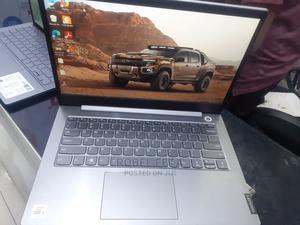 New Laptop Lenovo 8GB Intel Core I5 SSD 256GB | Laptops & Computers for sale in Addis Ababa, Bole
