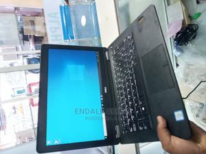 New Laptop Dell Latitude 12 8GB Intel Core I5 256GB | Laptops & Computers for sale in Addis Ababa, Bole