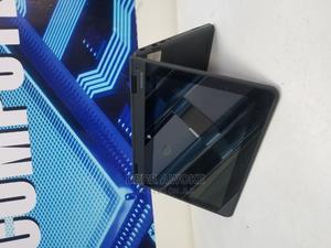 New Laptop Lenovo ThinkPad 11e 4GB Intel Celeron 128GB | Laptops & Computers for sale in Addis Ababa, Bole