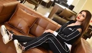 Fashion Woman Sport Tracksuit | Clothing for sale in Addis Ababa, Nifas Silk-Lafto