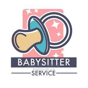 Babysitter | Childcare & Babysitting CVs for sale in Addis Ababa, Yeka