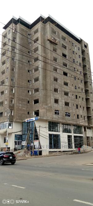 Apartments | Commercial Property For Sale for sale in Addis Ababa, Bole