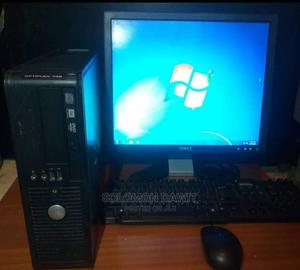 Dell 745 Modale | Computer Monitors for sale in Addis Ababa, Akaky Kaliti