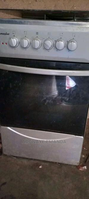 Slightly Used Oven | Kitchen & Dining for sale in Addis Ababa, Yeka