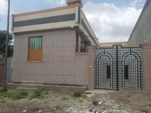 Furnished 5bdrm House in ዱከም, East Shewa for Sale | Houses & Apartments For Sale for sale in Oromia Region, East Shewa