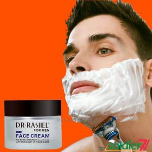 Dr. Rashel Face Cream for Men | Bath & Body for sale in Addis Ababa, Bole