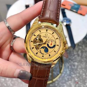 Omega Watch | Watches for sale in Addis Ababa, Bole