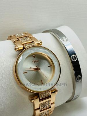 Dior Watch'S   Watches for sale in Addis Ababa, Bole