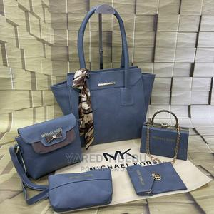 MK 5 in 1 Bags | Bags for sale in Addis Ababa, Bole