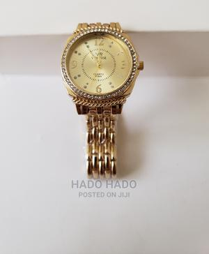 Womens Watch | Watches for sale in Addis Ababa, Bole