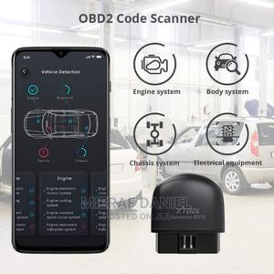 Advancer Obdll Xtool | Vehicle Parts & Accessories for sale in Addis Ababa, Bole