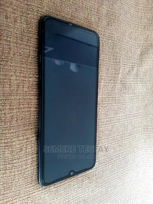 Samsung Galaxy A70 128 GB Black | Mobile Phones for sale in Addis Ababa, Bole