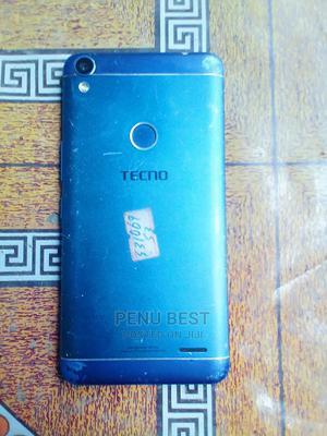 Tecno WX4 Pro 16 GB Blue   Mobile Phones for sale in Amhara Region, East Gojjam