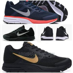 Nike Pegasus30   Shoes for sale in Addis Ababa, Nifas Silk-Lafto