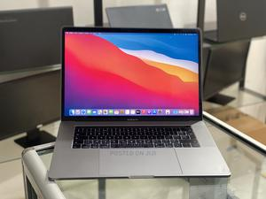 Laptop Apple MacBook 2017 16GB Intel Core I7 SSD 1T   Laptops & Computers for sale in Addis Ababa, Bole