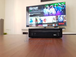Nintendo Video Game | Video Game Consoles for sale in Addis Ababa, Bole