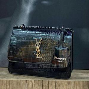 Ladies Sling Bag | Bags for sale in Addis Ababa, Bole