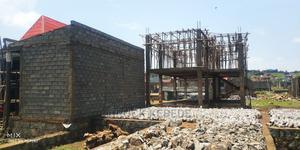 የሚሸጥ ጅምር ቤት | Land & Plots For Sale for sale in Oromia Region, Adama