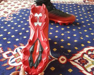 Highlight Shoes   Sports Equipment for sale in Oromia Region, Adama