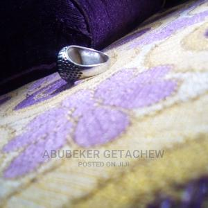 Silver Ring | Jewelry for sale in Addis Ababa, Lideta