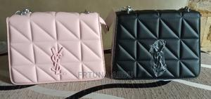 Hand Bag for Ladies | Bags for sale in Addis Ababa, Nifas Silk-Lafto