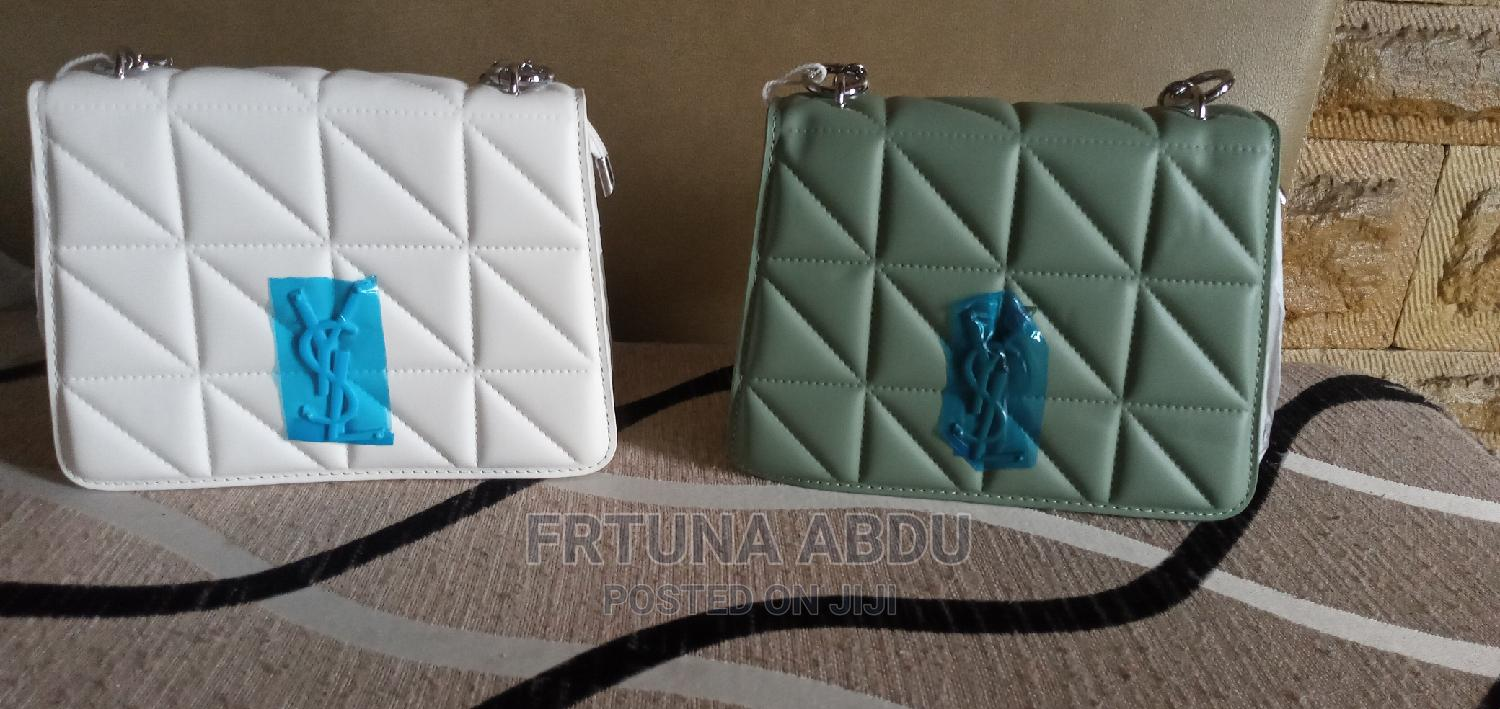 Hand Bag for Ladies | Bags for sale in Nifas Silk-Lafto, Addis Ababa, Ethiopia