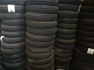 I Have This Tyres in Stock | Vehicle Parts & Accessories for sale in Addis Ababa, Kirkos
