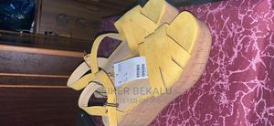 Ladies Shoes | Shoes for sale in Addis Ababa, Bole