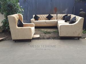 On 132509 K | Furniture for sale in Addis Ababa, Arada