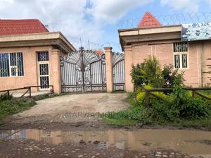 10bdrm House in Akaki, Akaky Kaliti for Sale | Houses & Apartments For Sale for sale in Addis Ababa, Akaky Kaliti