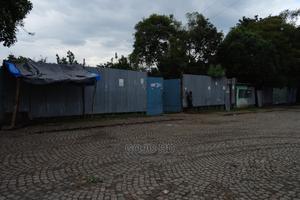Land for Sale 2000 Kare Shashemene | Land & Plots For Sale for sale in Oromia Region, Arsi