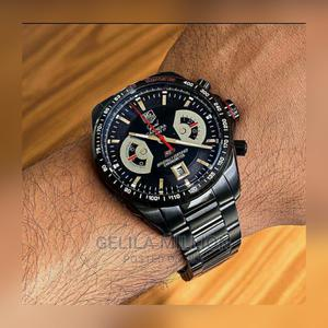 Tag Heuer Watch | Watches for sale in Addis Ababa, Bole