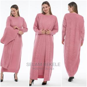 Women Dress Made in Turkish | Clothing for sale in Addis Ababa, Arada