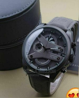 Tag Heuer  Men's Brand Watch | Watches for sale in Addis Ababa, Bole
