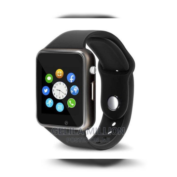 Samsung A1 Smart Watch
