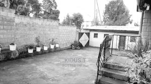 6bdrm House in Lideta for Sale | Houses & Apartments For Sale for sale in Addis Ababa, Lideta