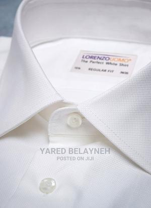 Lorenzo Uomo PWS   Clothing for sale in Addis Ababa, Yeka