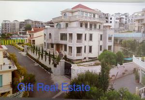 3bdrm Apartment in ጊፍት ሪል እስቴት አፓርትመት, Bole for sale | Houses & Apartments For Sale for sale in Addis Ababa, Bole