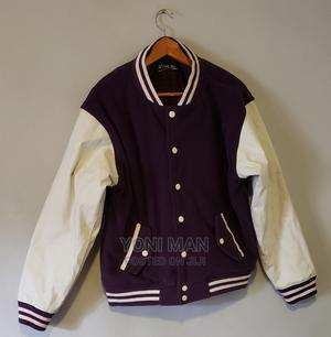 Old School Jacket | Clothing for sale in Addis Ababa, Lideta